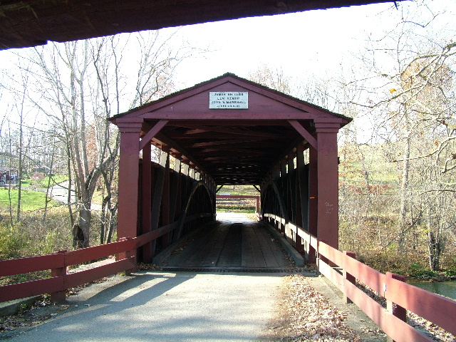 bells_mills_covered_bridge_westmoreland_county.jpg